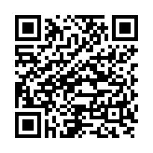 android qrcode 300x300